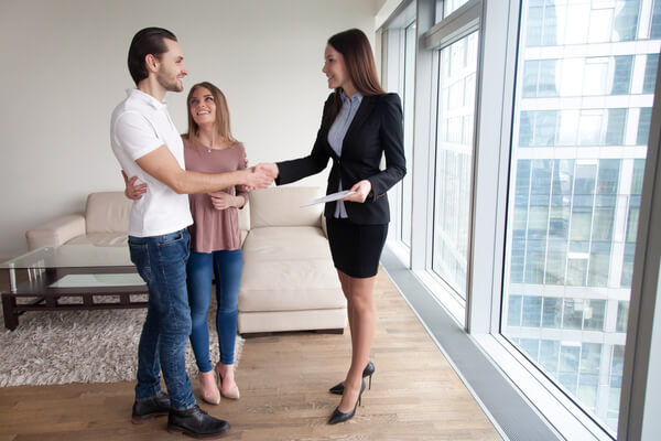 Fastighetsservice handlar om att förebygga